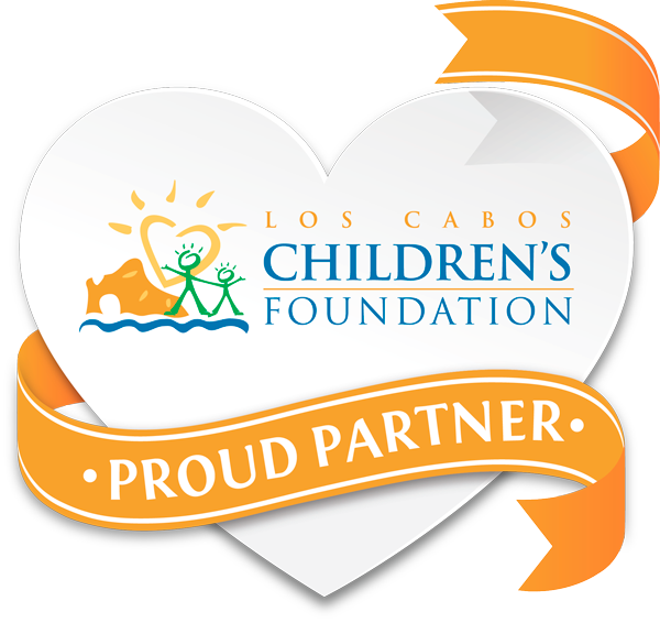 Los Cabos Childrens Foundation